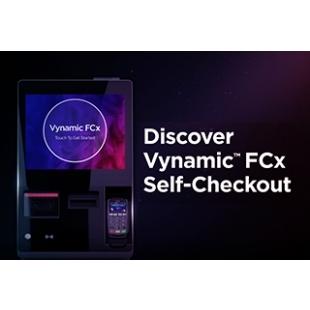 DN Youtube video cover Vynamic FCX thumbnail.jpg