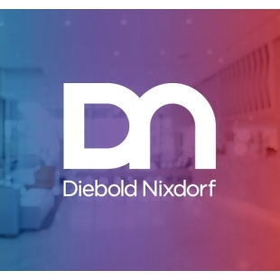 DN_C7_520x488_Bank-Blur-Logo.jpg