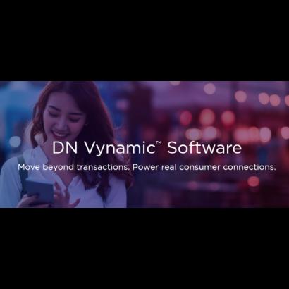 Vynamic Software.png